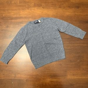 Children's Place | Kid's Sweater